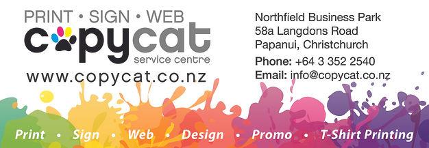 (広告)Copycat Logo - Northfield-01 (1).jpg