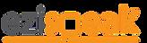 ezi_speak_logo6.png