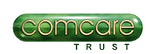 Comcare trust.png