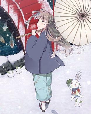 kurara2016huyu02_kansei_M.jpg