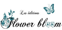 LES EDITIONS FLOWER BLOOM