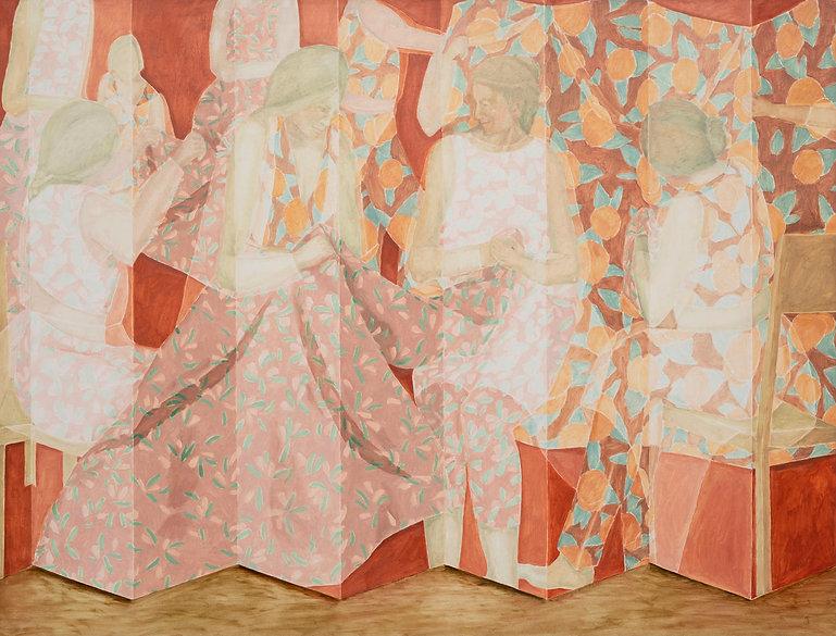 AnneCarney image, Wilder Gallery.jpeg