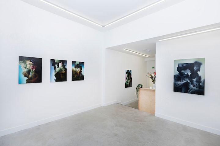 Wilder_Gallery_Exhibit2_Vasilis_091.JPG