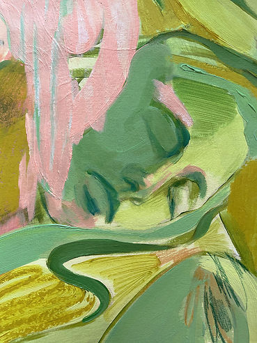 Amy Beager, Scales detail pic, wilder gallery.jpg