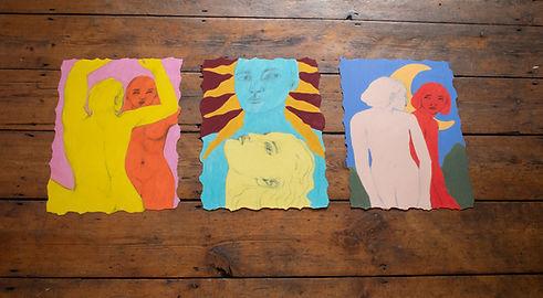 Rebecca Sammon AF Wilder Gallery DSC_0941.jpg