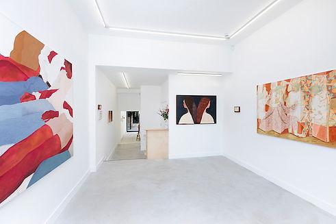 Wilder_Gallery_Exhibit3_104-2.JPG