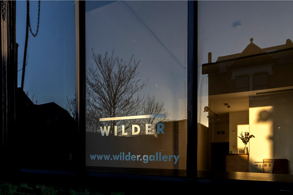 Wilder Gallery Exterior image.jpg