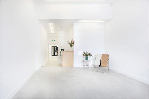 Wilder Gallery Interior.jpg