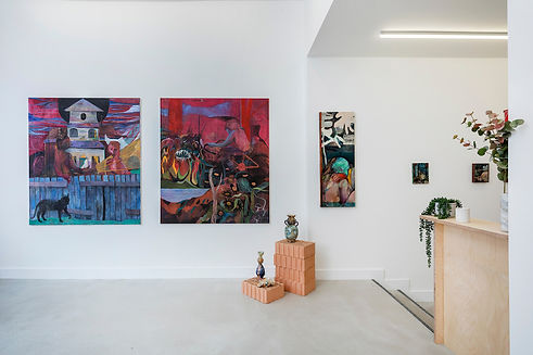 Wilder_Exhibition_What_I_See_I Will_Never_Tell_013.JPG