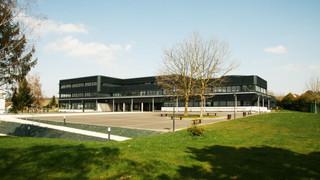 Collège Georges Pompidou