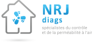 NRJ Diags