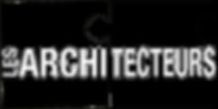 architecteurs N&B.png