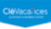 Logo_CléVacances.png