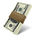 if_money_87444.png