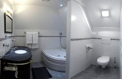Salle de bain Athénes