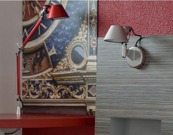 Rénovation et aménagement inter-hôtel Saint-Etienne du Rouveray