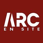Logo - Arc en site