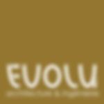 Logo - Evolu Architecture et Ingénierie