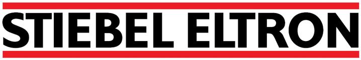 STIBEL ELTRON
