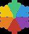 wayther_logo.png