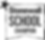 stonewall-schoolchampion-logo-black.png