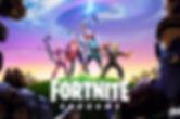 Fortnite_Avengers_Endgame.0.jpg