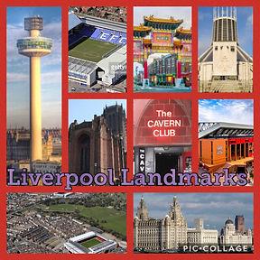 liverpool landmark postcard.jpg