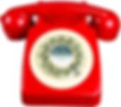Telephone7.jpg