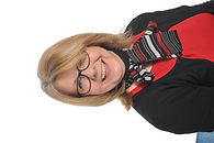 Mrs Y Sumner.jpg