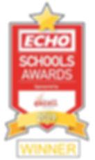 Echo School Awards WINNER  logo 2019.jpg