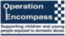 Operation Encompass.jpg
