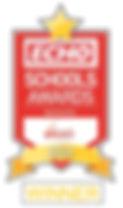 0_Echo-School-Awards_Logo_2019.jpg