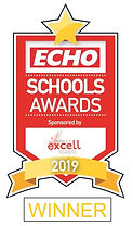 0_Echo-School-Awards_Logo_2019.jpg