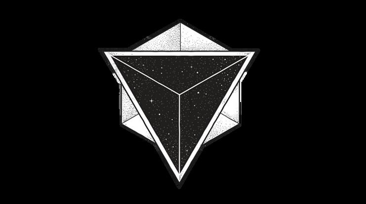 neues_Logo_dreieck.png