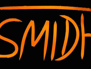 SMIDA spielt live im Session