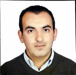 Mohanad Qtiashat - Mohanad Shaddad.jpg