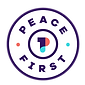PeaceFirst_logo_badge_midcolor copy.png