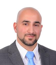 Emad Saif - E.M.A.D.jpg