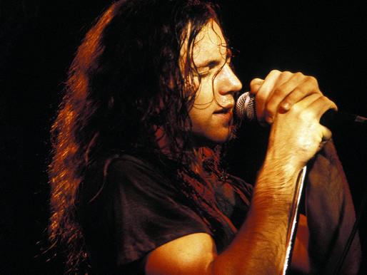 Şarkı Gerçekleri: Pearl Jam – Alive