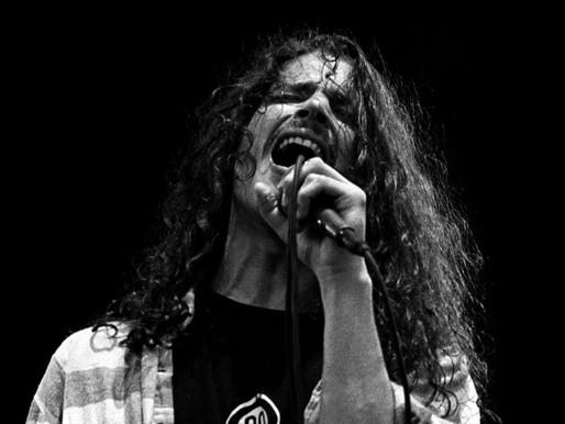 Şarkı Gerçekleri: Soundgarden – Like Suicide