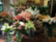 FLORAL, FLORIST, FLOWERS, WEDDINGS, EVENTS, FUNERALS, TYLER, EAST, TEXAS, BEST, FRESH, GARDEN, STYLE, DESIGN, EUROPEAN