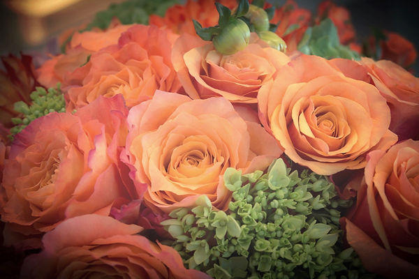 FLORAL, FLORIST, FLOWERS, WEDDINGS, EVENTS, FUNERALS, TYLER, EAST, TEXAS, BEST, FRESH, GARDEN, STYLE, DESIGN, EUROPEAN