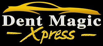 hail damage storm damage pdr paintless dent repair dallas dfw fort worth irving texas