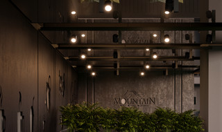 Mountain Coffee.co