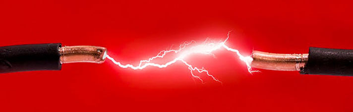 Arc Flash, Arc Flash Analysis, SKM, SKM PTW 32, SKM Power Tools
