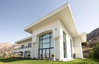 Kozlu Villa