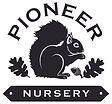 Pioneer Logo GS AW.jpg