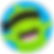 classdojo-logo-round-120x120.png
