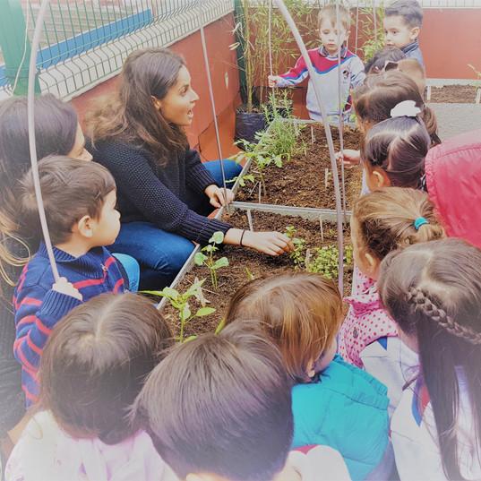 Gardening Class.jpg