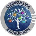 C&I Logo.jpg